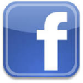 2go_v3.6.4_with_facebook_chat_by_WEEZYWAP.jar