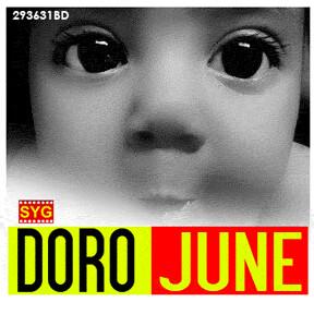 Doro_June.jpg