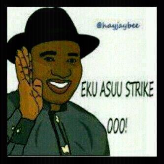 Eku_asuu_strike.jpg