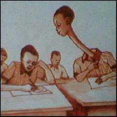Exam_giraffe_funny.jpg