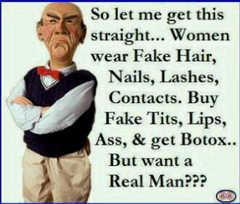 Fake_Ladies_Want_A_Real_Man.jpg