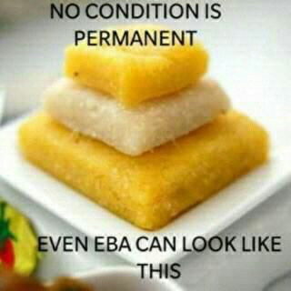 No_condition_is_permanent-Even_eba_can_look_like_this.jpg