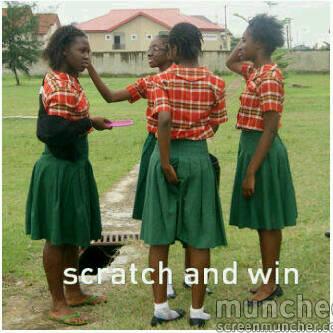 Scratch_and_win_lol.jpg
