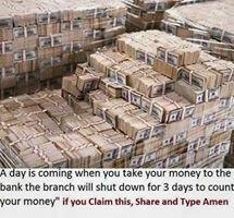 Shutting_Down_Three_Days_To_Count_My_Money.jpg