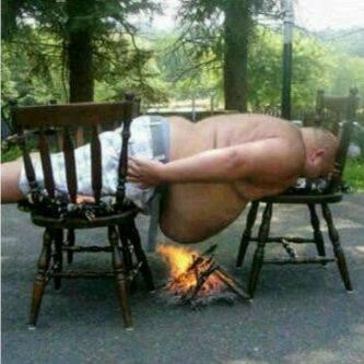 Stomach_on_Fire.jpg