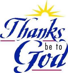 Thanks_be_to_God.jpg