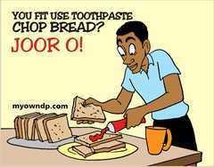 U_Fit_Use_Toothpaste_Chop_Bread.jpg