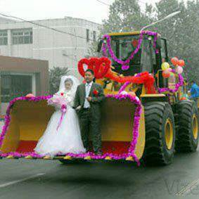 Wedding_on_caterpillar.jpg