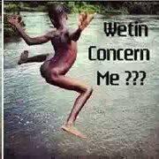 Wetin_Concern_Me.jpg