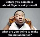 What_are_you_doing_to _make_the_country_better-John_Okafor.jpg