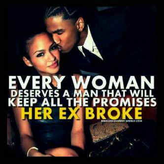 What_every_woman_deserves.jpg