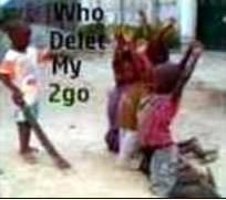Who delete my 2go.jpg